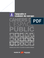 04_topo_recolement.pdf