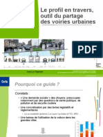 091214-6-GuideProfilenTravers-JLReynaud_cle0619b8.pdf