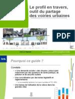 091214-6-GuideProfilenTravers-JLReynaud_cle0619b8.pdf