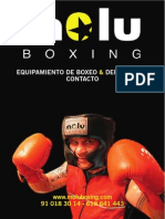 Catalogo Molu Boxing