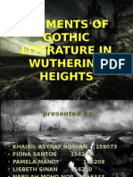elementsofgothicliteratureinwutheringheights-130318041746-phpapp01.ppt