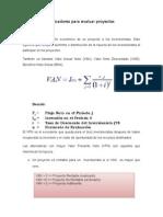 Indicadores-para-evaluar-proyectos.docx