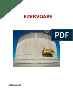 REZERVOARE.docx