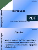 IntroduçãoTGA.pdf