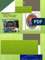 LA LIOFILIZACIÓN02.pptx