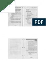 FIC 486 Vip-Io-Manual
