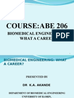 Course Abe 206