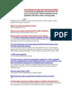 .Net Documents