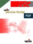 Aptilo_SPA_81_UserManual-4