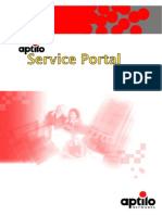 Aptilo_SPA_81_UserManual-4