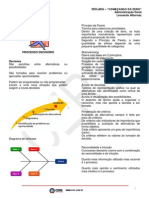 Aula 02 - Isolada Começando Do Zero - Administração Geral - Processo Decisório - Leonardo Albernaz