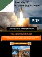 school profile1 alexis knape