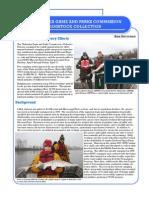 2015 Broodstock Newsletter