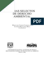 TEMAS SELECTOS DERECHO AMBIENTAL.pdf