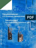 Trafo_parts.pdf