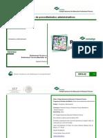 Disenoprocedimientosadministrativos02