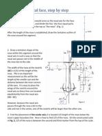 Upper face schematics.pdf