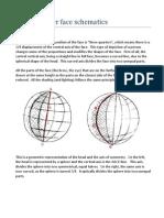 Three-quater face schematics.pdf
