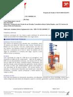 0222 - Elevador Cremalheira