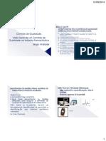 Visão Geral do CQ.pdf