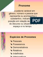 {7C220109-DF82-4676-9786-953BEB1399D3}_Pronome