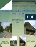 Expo_Obras_2007-2009.pdf