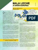 2. LA MALA LECHE DE LA UNION EUROPEA.pdf