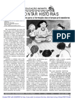 recontar- historias.pdf