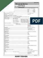 toshiba-lcd-lc3251.pdf