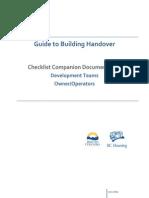 Building Handover Guide (1)