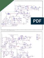 Placa Fonte KPS220-01.pdf