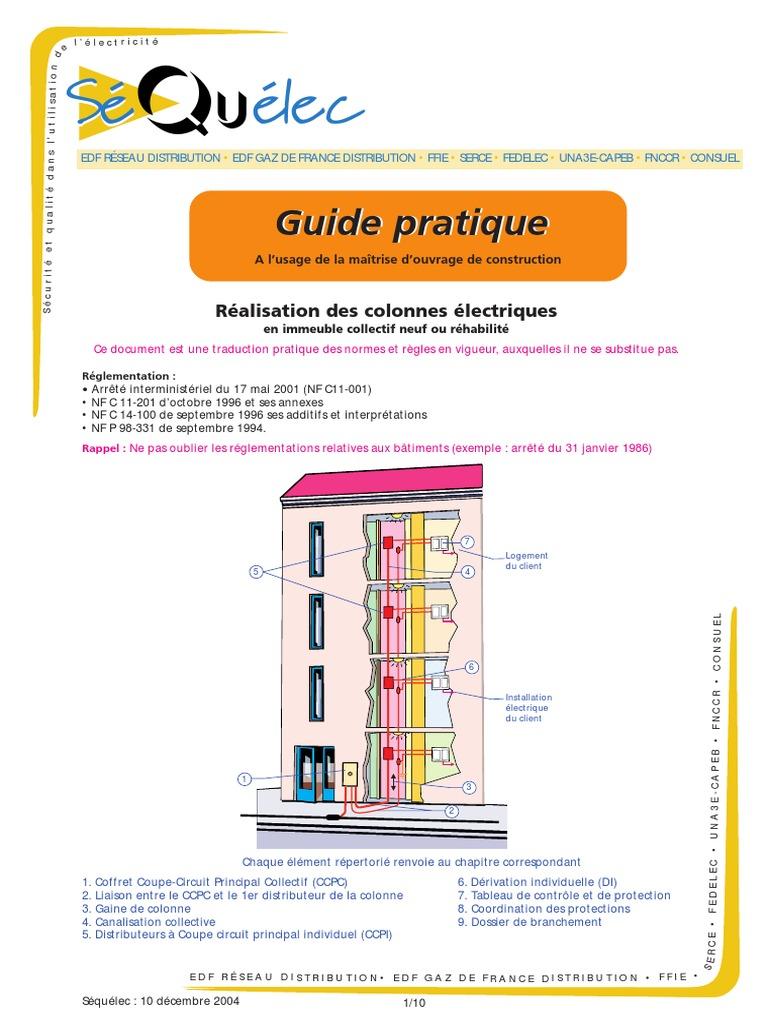 fourreau edf fourreau edf with fourreau edf simple les rseaux sous dallage with fourreau edf. Black Bedroom Furniture Sets. Home Design Ideas