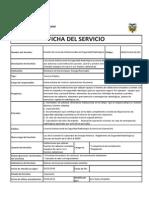 Emisión de Licencias Institucionales de Seguridad Radiológica