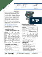 Yokogawa EJX530A Manometrico.pdf