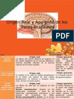 99441190-Origen-Real-Y-Aparente-de-Los-Pares-Craneales-Presentacion.pptx