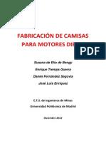 Fabricación_de_camisas.pdf