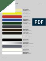 Sd Colours
