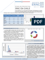 CIFES Reporte ERNC Abril 2015 Chile FINAL