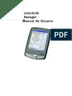 Manual em Espanhol da Balança Eletrônica   H-Sensortechnik.pdf