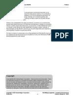 Manual de Aire y Lubricación V03