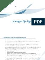 T1 La Imagen Fija Digital