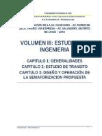 Estudios Ingenieria Canevaro