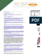 RFI - Edition du 16_03_2015 21_00