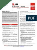 La ejecución es la estrategia.pdf