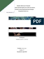 Aporte para el análisis. Modelos Administrativos..docx