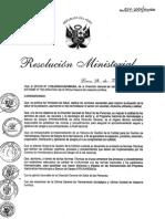 614-2004 PRONAHEBAS