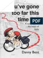You Vegone 2 Far