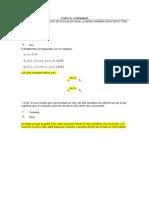 Act. 2 Partes A y B