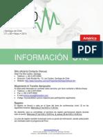 2015 Salud Información Útil