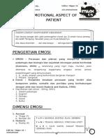 Editan 3 Dr. Warih